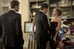 ringer-1x11-juliet-andrew-carpenter-promo-01.jpg